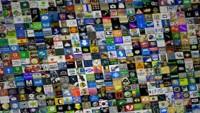 Google Bütün Uygulamalarını Windows'a Taşıyabilir