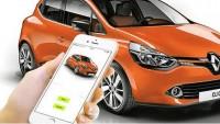 Renault Clio Connect Daha Akıllı