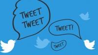 En iyi Twitter İstemcileri