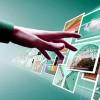 Web Sitesinde Görsel Ögelerin Etkili Kullanımı