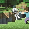 En Çok Oynanan Android Oyunu Minecraft