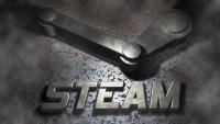 Steam yeni bir rekora daha imza attı