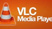 VLC Media Player İle Videolarınızı Her Formatta İzleyin