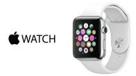 Apple Watch ve Apple'ın Diğer Ürünlerinde 2016 Yılı Beklentileri