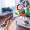 En İyi İOS Web Tarayıcıları
