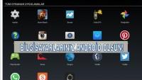 BlueStacks İle Bilgisayardan Android Uygulamaları Açmak