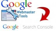 Google Web Yöneticisi Araçları(Search Console) Resimlerle Detaylı Anlatım