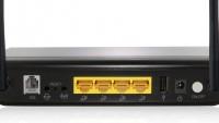 Router Modemlerde Gözden Kaçırdığımız Özellikler!