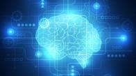 Bir Google Devrimi; Rank Brain!