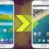 Root'suz Android Deneyimine Hazır mısınız?