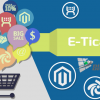 E-Ticaret Sitesinde Hangi Ürünleri Satmalıyım?