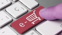 Daha Kullanışlı Bir E-Ticaret Sitesi İçin 4 İpucu