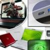 Yeni Laptop Alacaksanız Bunlara Mutlaka Dikkat Edin!