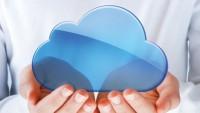 Bulut Yedekleme Önemli mi ? Nasıl ve Neden Kullanılmalı?