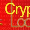 Cryptolocker TTnet İle Saldırıyor!