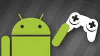 Haftanın En İyi Android Oyunları