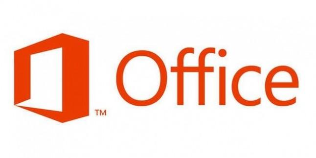 Eski Office Belgelerini Yeni Sürümlerde Nasıl Açarız?