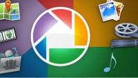 Google'da Picasa Devri Kapanıyor