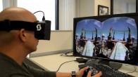 VR Teknolojisi Kapıda Peki Bilgisayarınız Uyumlu mu ?