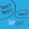 Tweetdeck Nedir ? Nasıl Kullanılır ?