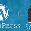 WordPress Güvenliği Nasıl Sağlanır ?