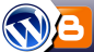 WordPress mi Blogger mı ?