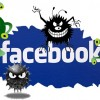 Facebook GRAPH API EXPLORER Virüsü Ve Kurtulmanın Yöntemi