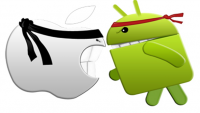 Android Neden Daha Fazla Tercih Ediliyor?
