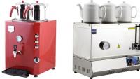 Çay Kazanı Fiyat ve Modelleri