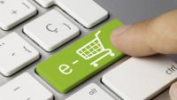 E-Ticaret Sitesi Kurmanın İncelikleri