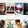 Play Store'da Film İzleme Dönemi