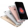 Iphone SE Özellikleri ve Fiyatı