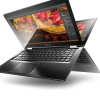 Lenovo Yoga 500 İncelemesi