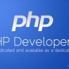 PHP Hangi Framework Seçmeliyim