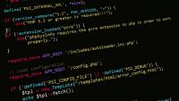 PHP Session ile Üye Giriş Yapımı
