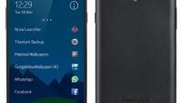 Nokia Android Dünyasına Adım Attı