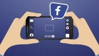 Facebook Canlı Yayınlarına Planlama Özelliği Geliyor!