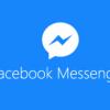 Messenger Uygulamasının Kullanımı İle İlgili Detaylar