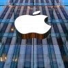 Apple'da Üçüncü Çeyrek Kötü Geçti