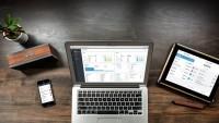 Etkili E-Ticaret İçin 7 İpucu