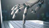 E-Ticarette Yapay Zeka Devri Başlıyor