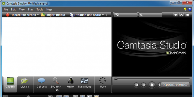 Ekran Görüntüsü Kaydetme Programları