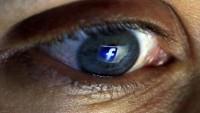 Facebook Canlı Yayın Artık Bilgisayardan da Yapılacak