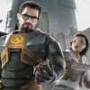 Gabe Newell Konuştu: Half-Life 3 mü Geliyor?