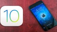 iOS 10.3 Çıkış Tarihi – iOS 10.3 Özellikleri