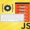 JavaScript Öğrenmek İçin 4 İpucu