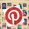 Pinterest ile Hit Çekmek İçin 3 İpucu