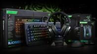 Razer Akıllı Telefon Markasını Satın Aldı