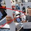 Webcam Nasıl Kapatılır?