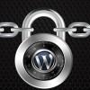 WordPress Güvenliği İçin İpuçları